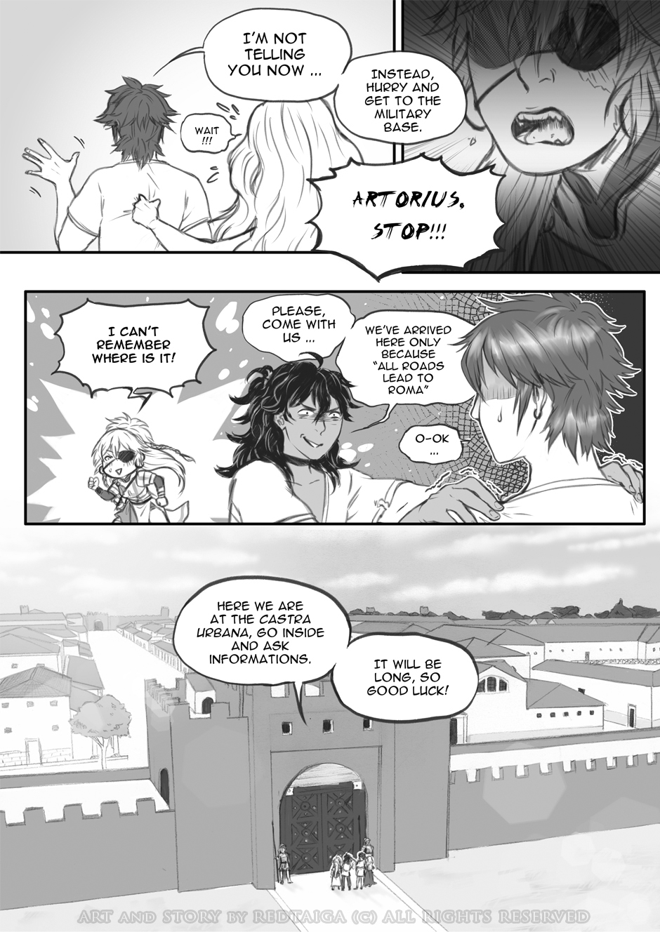 Chapter 2. Page 10