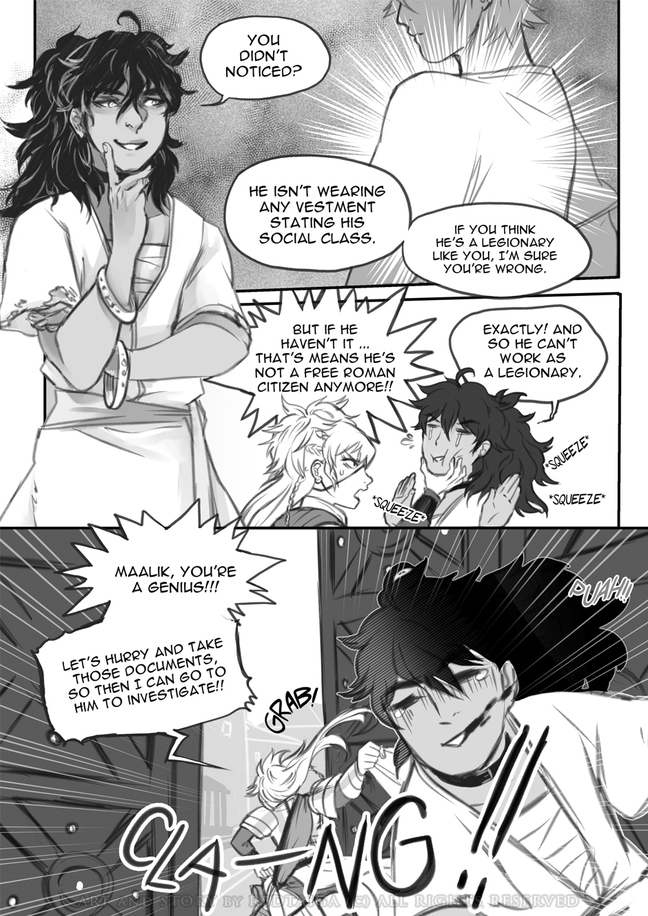 Chapter 2. Page 12