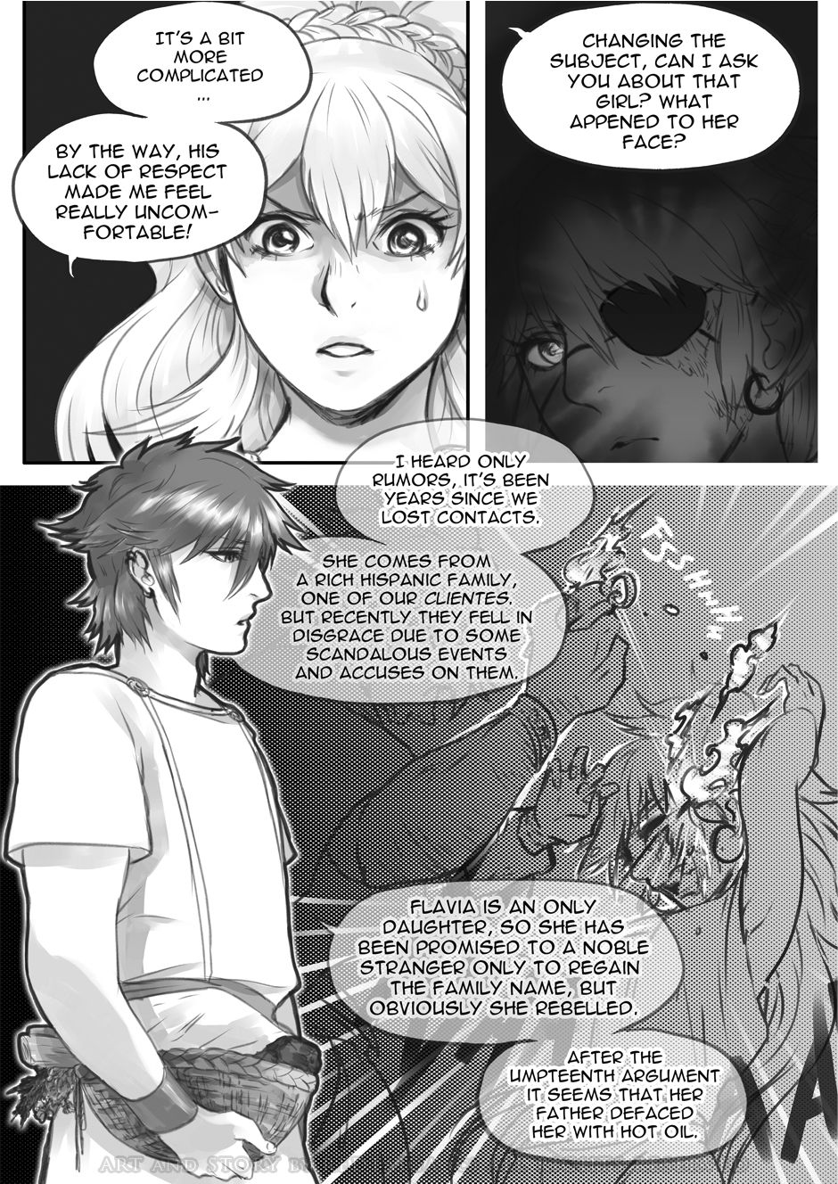 Chapter 2. Page 14